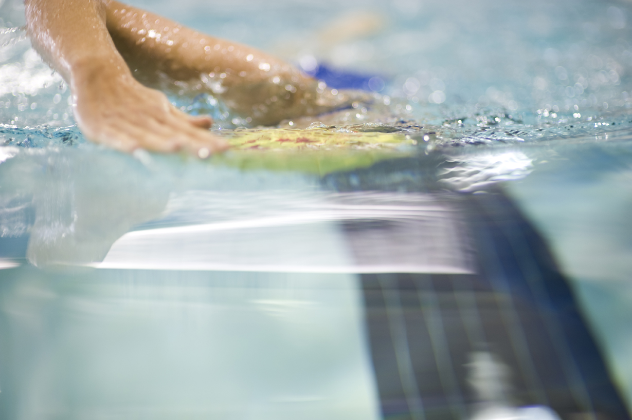Surprising Statistics About Swimming Injuries Dr David Geier Sports Medicine Simplified