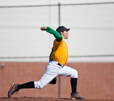 6f822d02d7d75e Tommy John surgery offers pitchers long-term success