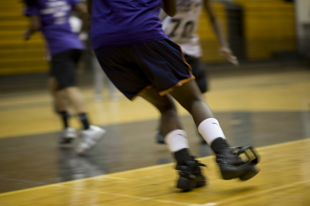 Sports medicine stats: ACL injuries in the NBA | Dr. David ...