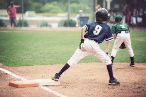Should we use breakaway bases in baseball?