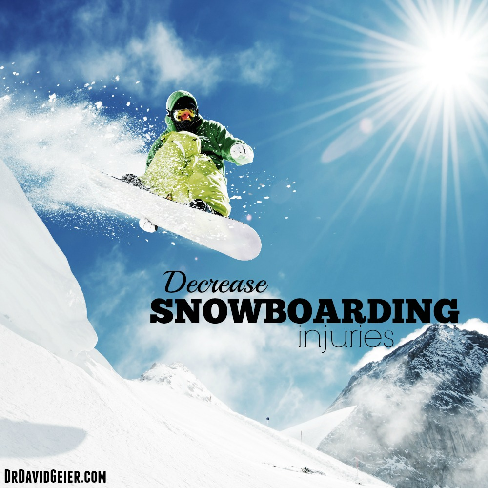 an analysis of snowboarding in popularity