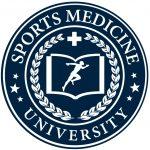 Sports Medicine University Sq