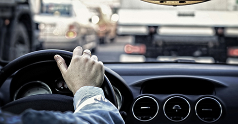 Find Me A Car >> Driving after rotator cuff surgery   Dr. David Geier ...