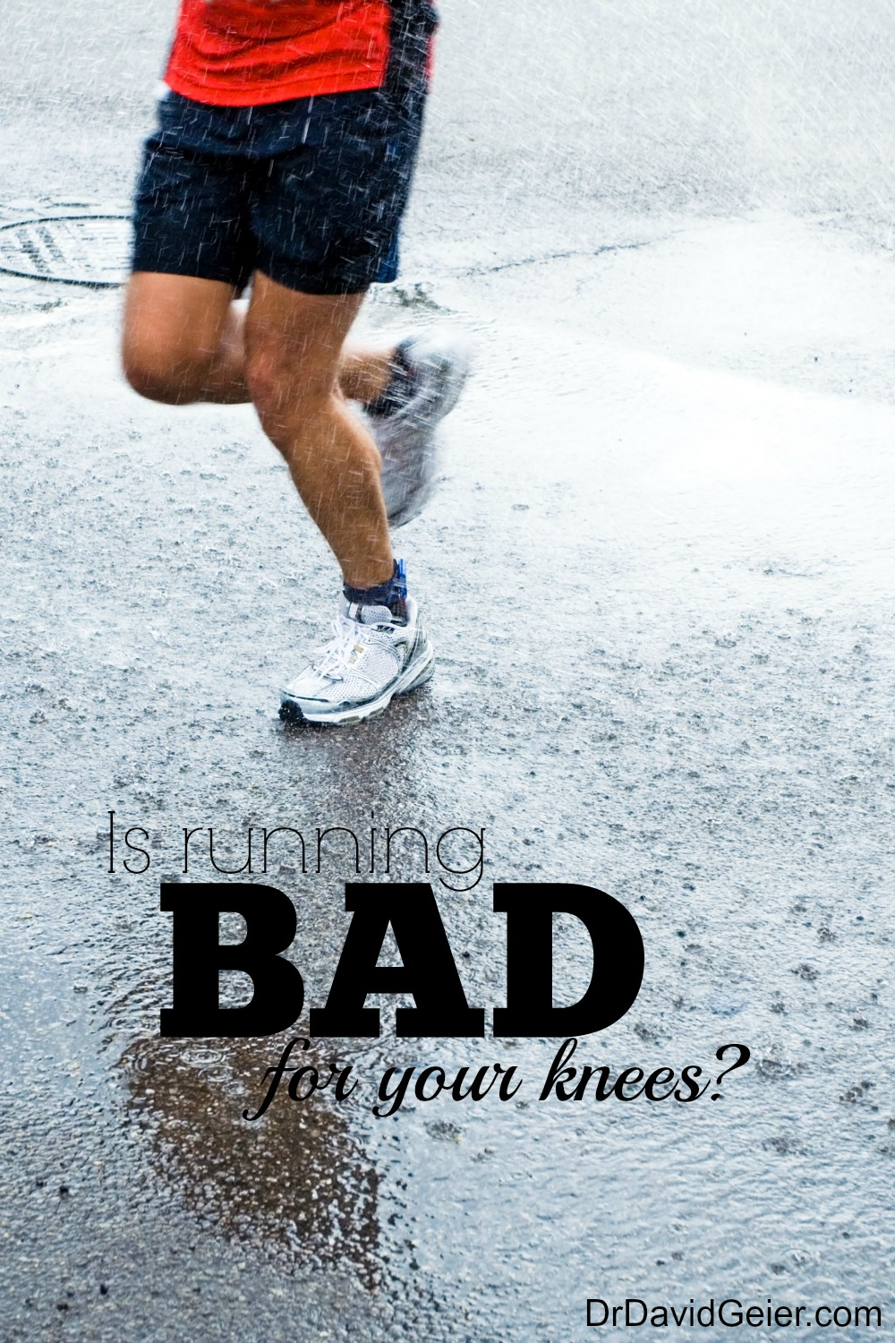 workout shoes for bad knees workout everydayentropy