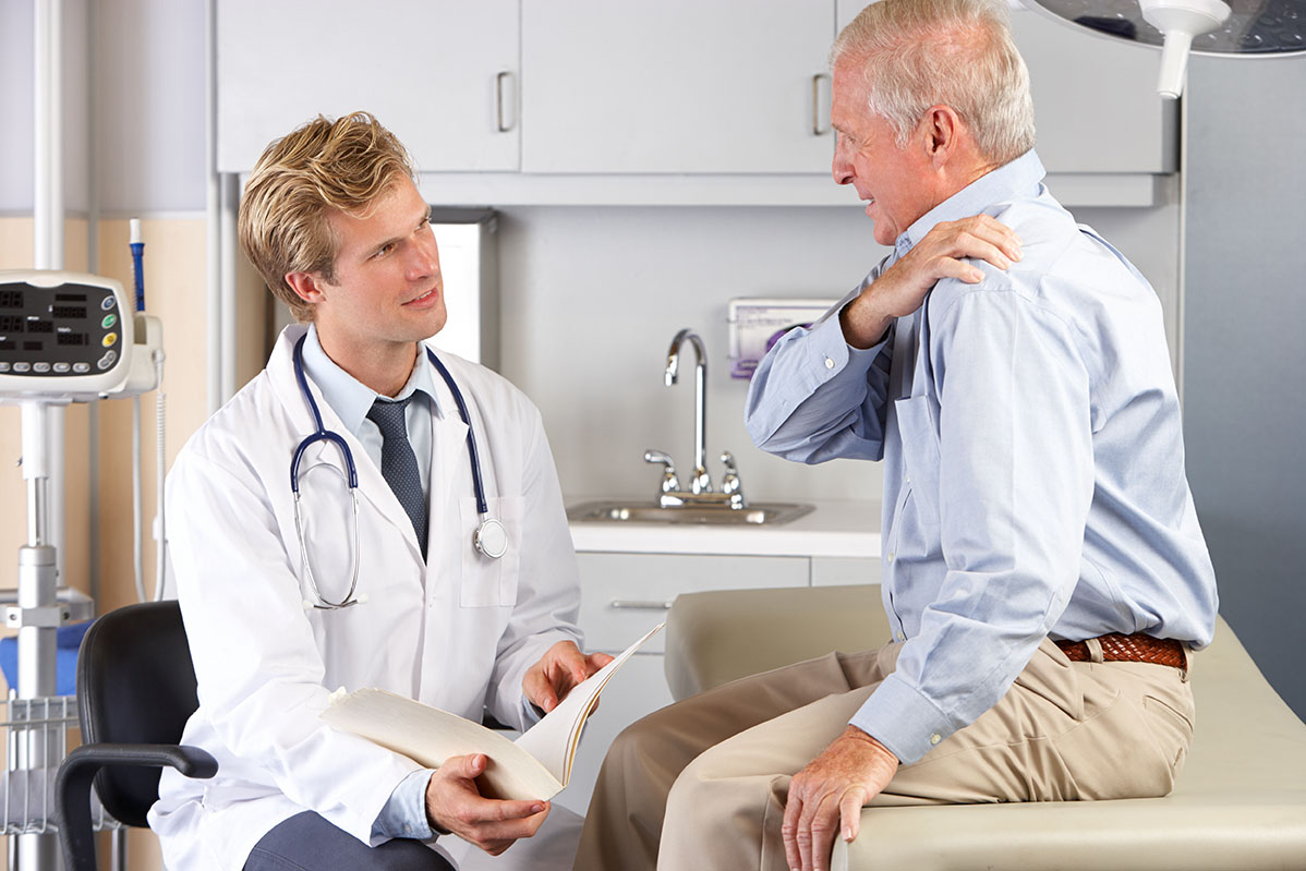 An orthopedist is what kind of doctor treats what diseases. Special features 19