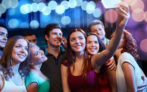 group-selfie