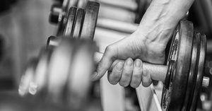 Is weight training for kids helpful?