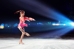 Prevent figure skating injuries with these important tips.