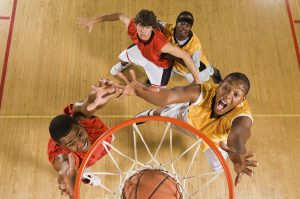 Is youth basketball to blame for the rise in NBA injuries