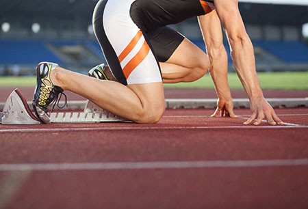 Will we see a surge in COVID-19 cases among athletes at the Olympic Games?